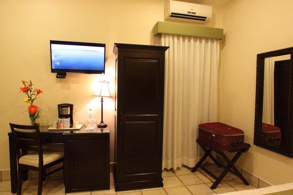 Hotel CasAntica - фото 3