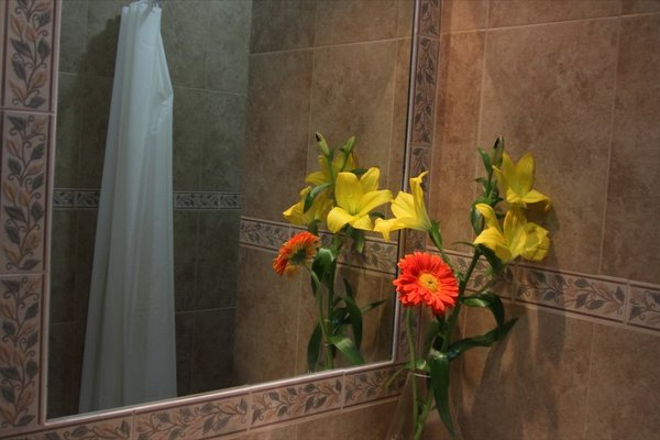 Hotel CasAntica - фото 5