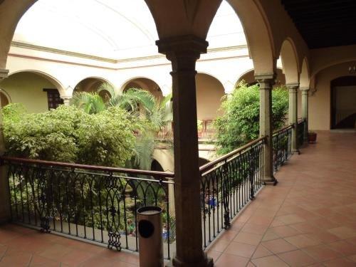 Hotel CasAntica - фото 9