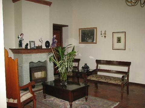 Hotel Hacienda Los Laureles - фото 4