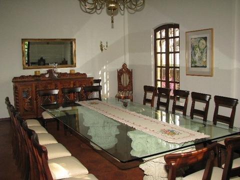 Hotel Hacienda Los Laureles - фото 7