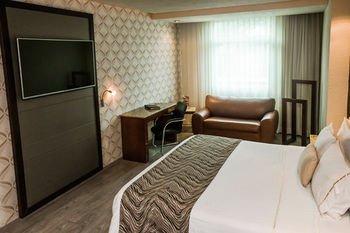 Hotel Portobelo - фото 1