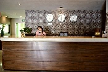 Hotel Portobelo - фото 15