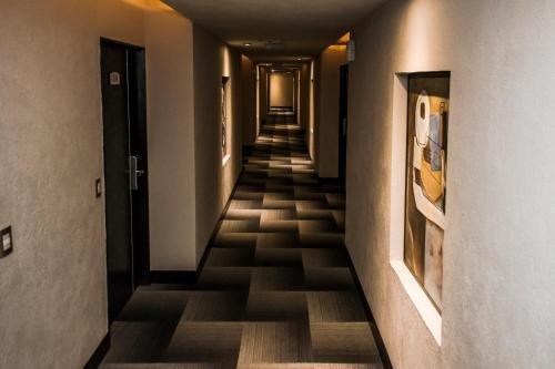 Hotel Portobelo - фото 16