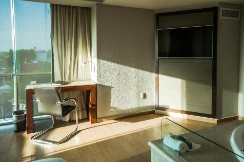 Hotel Portobelo - фото 20