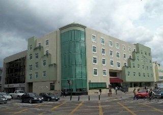 Hotel Portobelo - фото 23