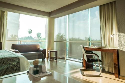 Hotel Portobelo - фото 3