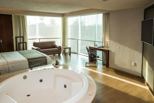 Hotel Portobelo - фото 7