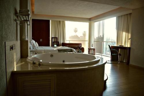 Hotel Portobelo - фото 9