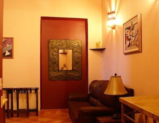 Casa Alebrijes Gay Hotel - фото 6