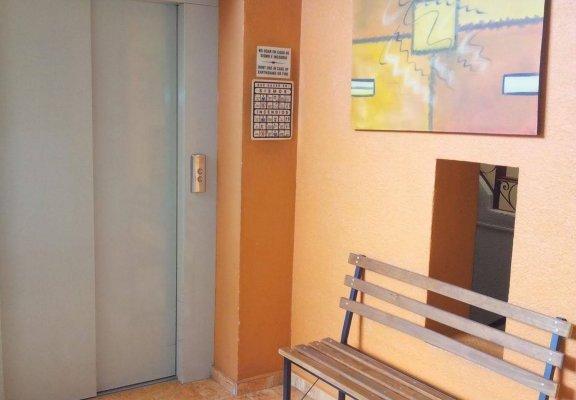 Hotel Alcazar - фото 14