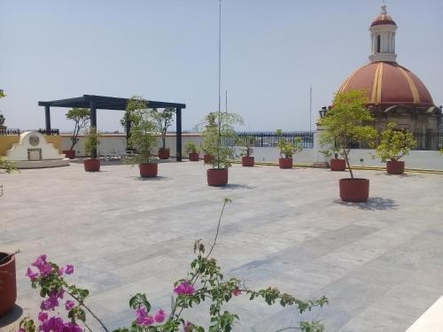 Hotel De Mendoza - фото 17