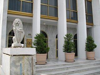 Hotel Suites Bernini - фото 16