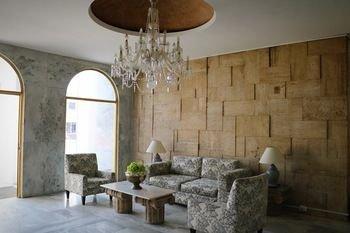 Hotel Suites Bernini - фото 5