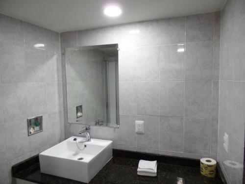 Hotel Suites Bernini - фото 7