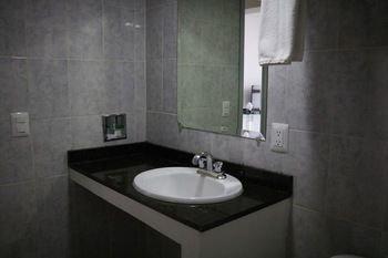 Hotel Suites Bernini - фото 8