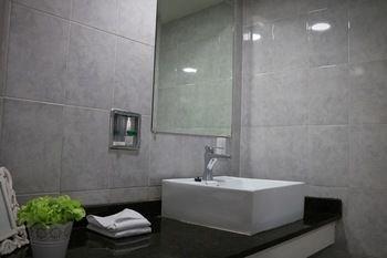 Hotel Suites Bernini - фото 9