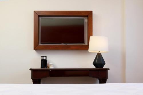 Holiday Inn Hotel & Suites Centro Historico - фото 3