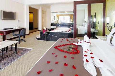 Holiday Inn Hotel & Suites Centro Historico - фото 6
