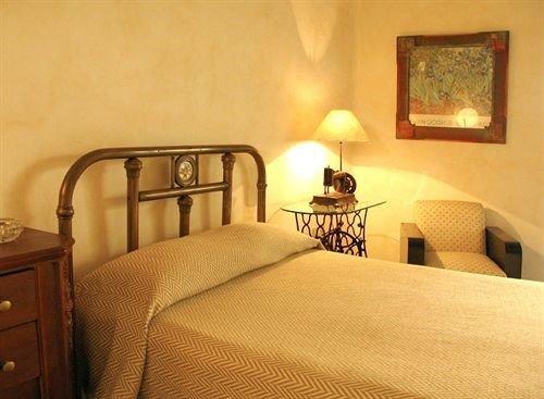 Trocadero Suites - фото 2