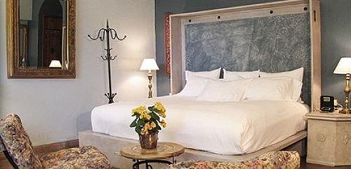 Trocadero Suites - фото 3