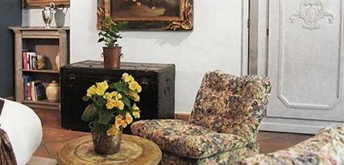 Trocadero Suites - фото 8