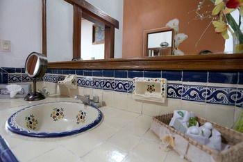 Villa San Jose Hotel & Suites - фото 10