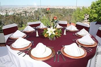 Villa San Jose Hotel & Suites - фото 12