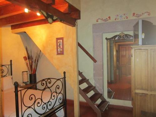Casa de los Dulces Suenos - фото 12