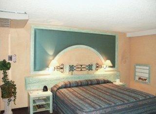 Holiday Inn Express Morelia - фото 2