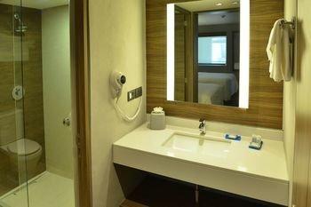 Holiday Inn Express Morelia - фото 5