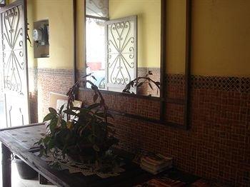 Hotel Zapata 91 - фото 10