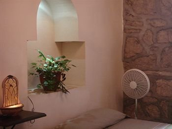 Hotel Zapata 91 - фото 16