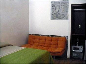 Hotel Zapata 91 - фото 4