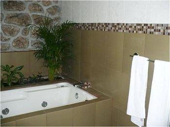 Hotel Zapata 91 - фото 6