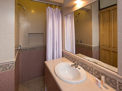 Hotel Plaza Morelia - фото 11