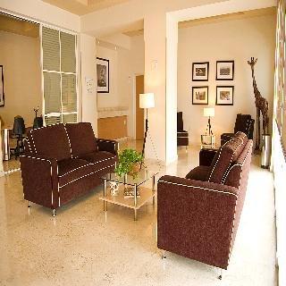 Hotel Turotel Morelia - фото 5
