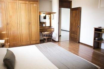 Hotel Suites Campestre - фото 18