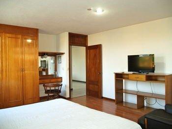 Hotel Suites Campestre - фото 5