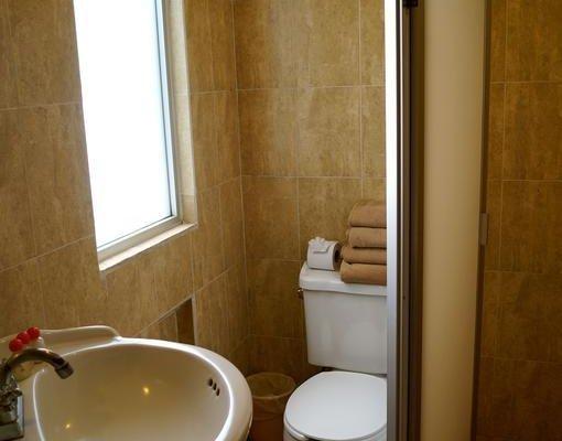 Hotel & Suites Villa del Sol - фото 4