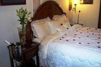 Hotel Historia