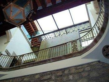 Hotel Historia - фото 16
