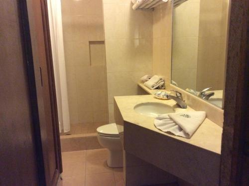 Hotel Historia - фото 8