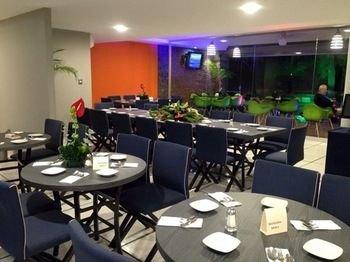 Hotel Diana del Bosque - фото 13