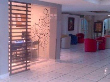Hotel Diana del Bosque - фото 20