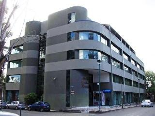 Hotel Diana del Bosque - фото 22
