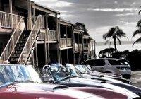 Отзывы Twofold Bay Motor Inn, 4 звезды