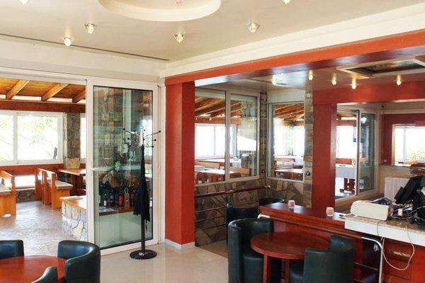 Hotel R - фото 9