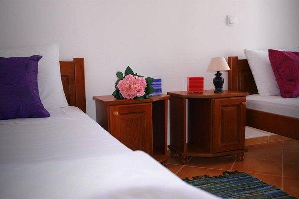 Hotel De Lara - фото 1