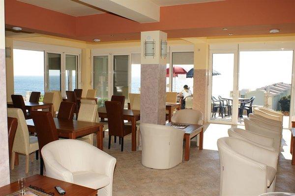 Hotel De Lara - фото 13